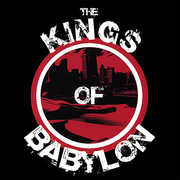 Kings of Babylon