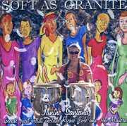 Soft As Granite
