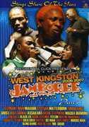 West Kingston Jamboree 2006 2007 1 , Matterhorn