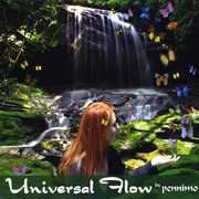 Universal Flow By Pennimo
