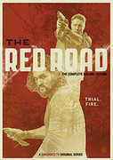 The Red Road: The Complete Second Season