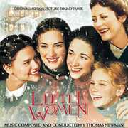 Little Women (Original Soundtrack)