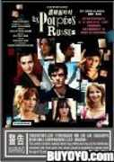 Les Poupees Russes (The Russian Dolls) (2005) [Import]