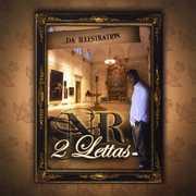 NR 2Lettas: Da Illestration