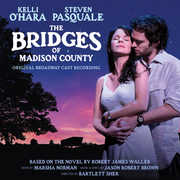 Bridges of Madison County /  O.B.C.R. , Various Artists