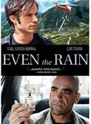 Even the Rain , Gael Garcia Bernal