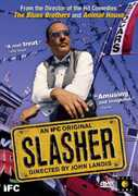 Slasher (2004) , Emily Banks