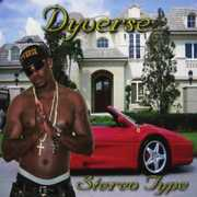 Stereo Type