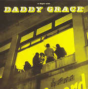 A Night With Daddy Grace