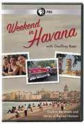 Weekend In Havana