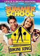 Summer School , Patrick Laborteaux