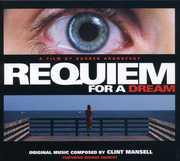 Requiem for a Dream (Score) (Original Soundtrack)