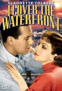 I Cover the Waterfront , Ben Lyon