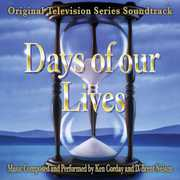 Days of Our Lives (Original Soundtrack)
