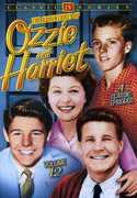 The Adventures of Ozzie & Harriet: Volume 12 , Don DeFore
