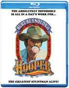 Hooper , Jim Burke