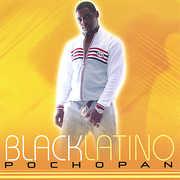 Black Latino