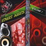 Street Assets 1 /  Various