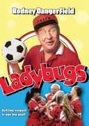 Ladybugs , Jackée