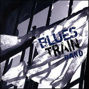 Blues Train Band