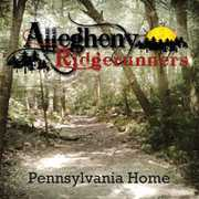 Pennsylvania Home
