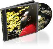 Bhagavan-Music for Meditation