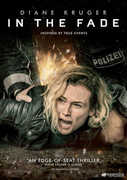 In The Fade , Diane Kruger