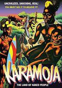 Karamoja
