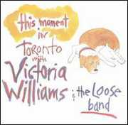 This Moment: Live in Toronto