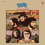 Cook Book (The Best Of Canned Heat)
