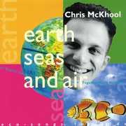 Earth Seas & Air