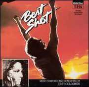 Best Shot (Original Soundtrack)