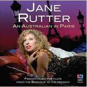 Australian in Paris [Import]