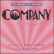 Company /  1995 B.C.