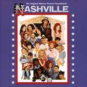 Nashville (Original Soundtrack)