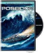 Poseidon (2006) , Josh Lucas