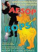 Aesop Bops! , David Gonzalez