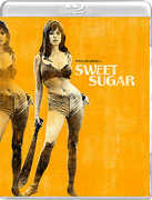Sweet Sugar (aka Chaingang Girls, Hellfire on Ice) , Phyllis Davis