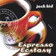 Espresso Ecstasy