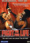 Fight for Your Life , Yvonne Ross