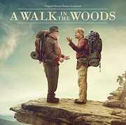 A Walk in the Woods (Original Soundtrack)