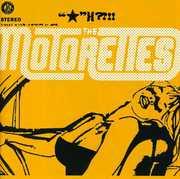 Motorettes [Import]