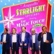 Acappella Starlight Sessions, Vol. 2