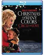Dolly Parton's Christmas Of Many Colors: Circle Of Love , Dolly Parton
