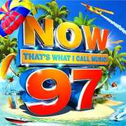 Now 97 /  Various [Import] , Various Artists