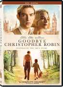 Goodbye Christopher Robin , Domhnall Gleeson