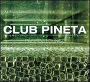 Pineta Pacifico Lounge [Import]