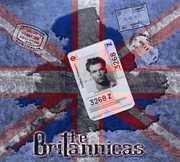 Britannicas
