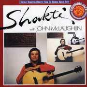 Shakti /  John McLaughlin [Import]