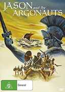 Jason and  the Argonauts [Import]